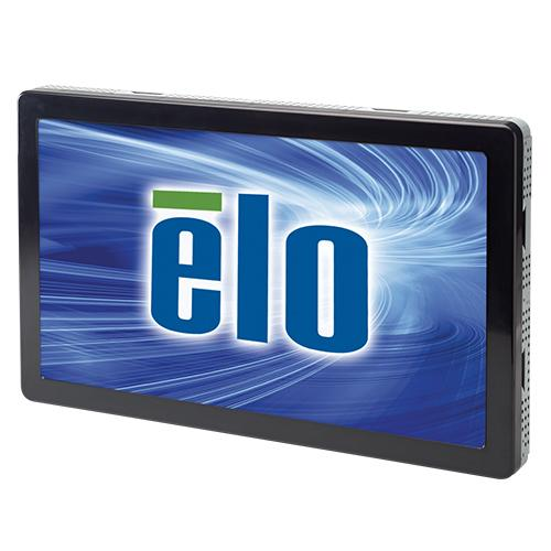 Elo 4343l 106 7cm 42 Projected Capacitive Full Hd